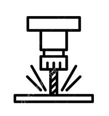 Secenje na CNC